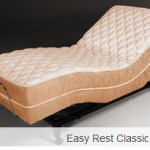 Easy Rest Classic Model