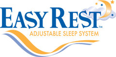 Easy Rest Adjustable Sleep Systems
