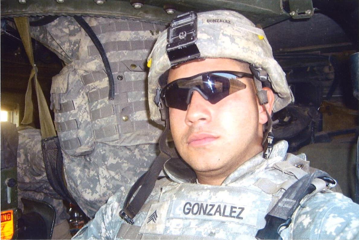 Gonzalez Ernest v1