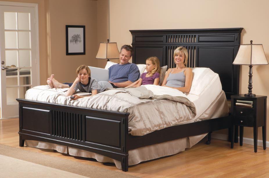 twin sofa bed size