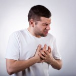 heartburn, acid reflux, heartburn and acid reflux, heartburn or acid reflux