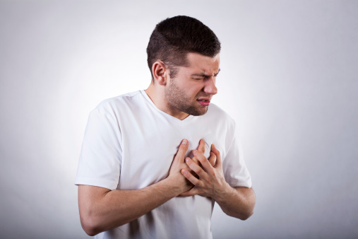 heartburn, acid reflux, heartburn and acid reflux, heartburn or acid reflux