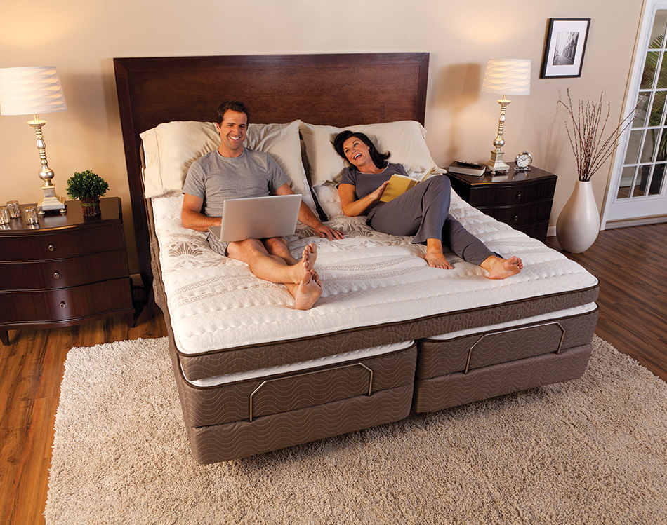 The Best Adjustable Bed And Mattress