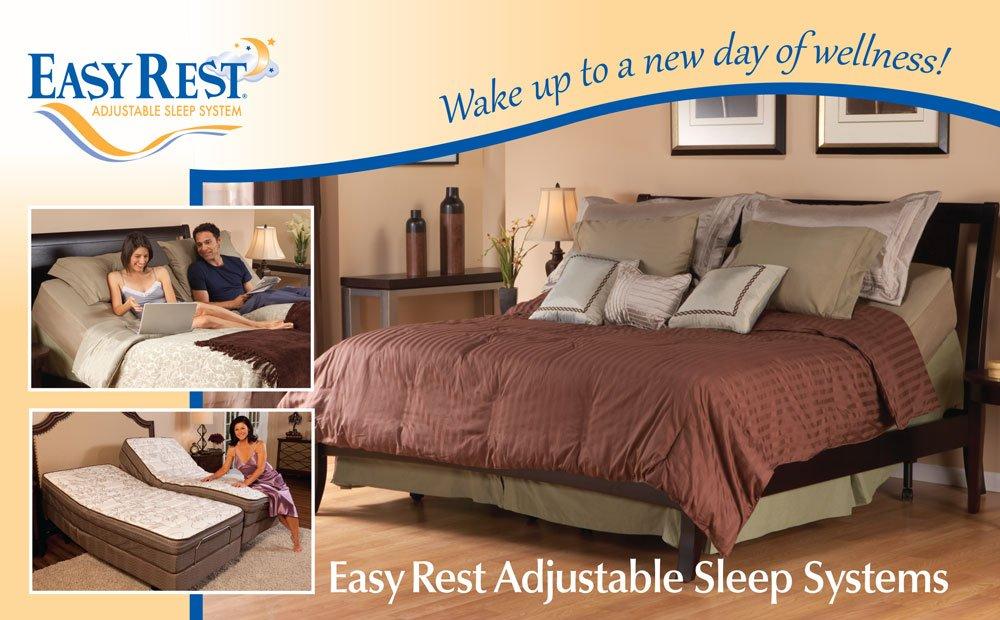 Attirant Easy Rest