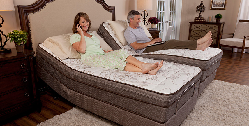 bed mattress manual therapeutic capacity weight hospital height beds multi drive